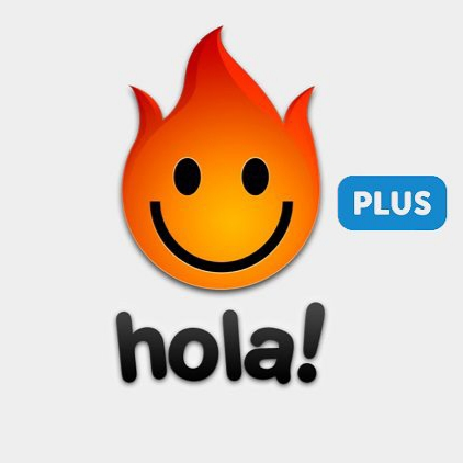 Hola VPN Proxy PLUS [MOD : Pro Unlocked] APK Download