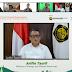 IndoEBTKE CoNex 2020 untuk Pertama Kalinya Akan Diselenggarakan Secara Virtual