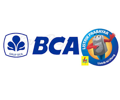 CARA BAYAR TAGIHAN LISTRIK MELALUI BCA INTERNET BANKING