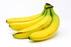 Morning, afternoon or night, know what is the right time to eat banana according to Ayurveda Funny Jokes