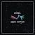 """""""Segni Opposti"""",  è USCITO il nuovo EP di Moriel"""