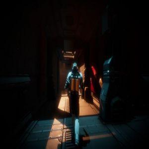 download Mars Taken pc game full version free