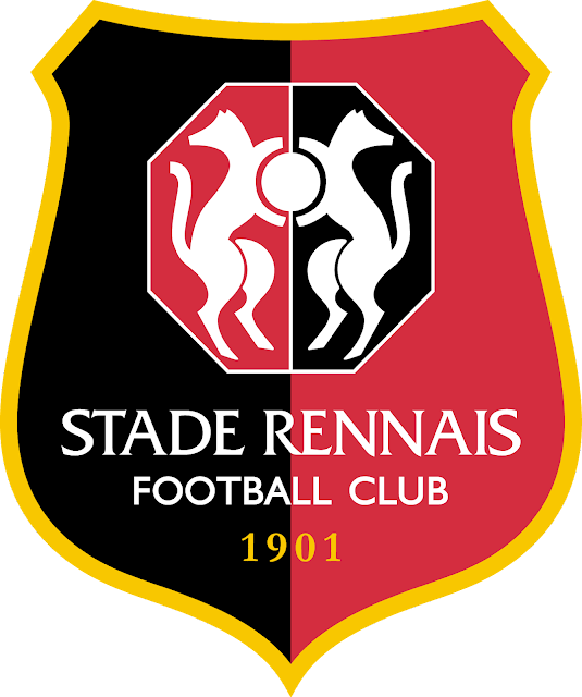 download logo stade rennais football club france svg eps png psd ai vector color free #rennais #logo #flag #svg #eps #psd #ai #vector #football #free #art #vectors #country #icon #logos #icons #sport #photoshop #illustrator #france #design #web #shapes #button #club #buttons #apps #app #science #sports