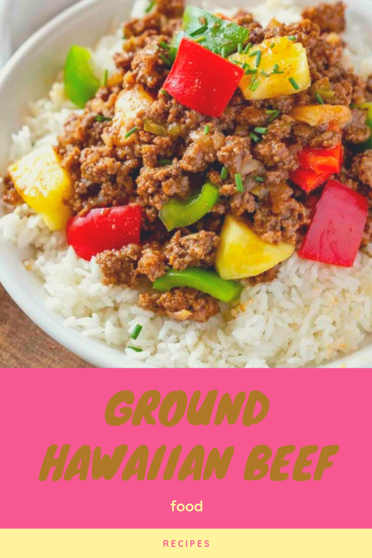 #meatrecipes #meatdishes #meatdinner #bbqmeat #meatloaf #meatchickens #meatmeals #meatbeef #hamburgermeat #crockpotmeat #healthymeat #meateasy #rawmeat #meatsteak #meatsauce #meatmarinade #meatcasseroles #meatpie #groundmeat #meatandpotatoes #meatcuts #grilledmeat #meatappetizers #meataesthetic #meatforacrowd #meatart #typesofmeat #meatideas #meatphotography #tacomeat #stewmeat #instantpotmeat #ketomeat #meatvideos #redmeat #meatball #meatillustration #meatdrawing #differentmeat #meatlist #meatlovers #meatdesign #freshmeat #meatlogo #meatshop #smokedmeat #meatbranding #meatplatter #meatboard #meatpackaging #mincedmeat #meatpainting #meatrestaurant #cowmeat #meatpictures #meattexture #meatmarket #meaticon #cookingmeat #meatbutcher #meatcortesdecarne #meatpublicity #meatwallpaper #meatposter #meatcartoon #meatfoodphoto #meatinfography #meatpork #meatdibujo #meatdisplay #meatadvertising #meatquotes #fishmeat #meatplate #meatvector #businessmeat #meatpeople #meatmenu #meatbackground #meatpattern #meatstore #meatgraphic #meatagroundbeef #meatarecipesfor #meatpveganrecipes #meatsgroundbeef #whatmeatproducts #whatmeatgroundbeef #howtomeathowtomake #howtomeathowtocook #howmuchmeatforaparty #bestmeattoeat #bestmeatrecipes #bestmeatbeef #bestmeatfamilies #bestmeatcuts #bestmeatglutenfree #bestmeatcomfortfoods #bestmeatbrownsugar #bestmeatgroundturkey #bestmeathealthy #bestmeatpotroast #bestmeatovens #bestmeatveggies #bestmeatcheese #bestmeatbreadcrumbs #bestmeatlowcarb #bestmeatcooking #bestmeatproducts #bestmeatspices #bestmeatpork #bestmeatjamieoliver #bestmeatredwines #bestmeatworld #bestmeatweeknightmeals #bestmeatawesome #bestmeatkitchens
