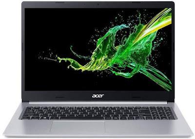 Acer Aspire 5 A515-55-54RX