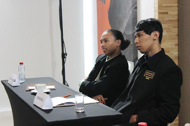 vivid argarini diplomat success challenge 2016