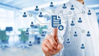 Pendekatan Manajemen Sumber Daya Manusia