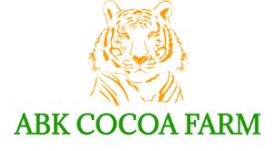 ABK COCOA FARM