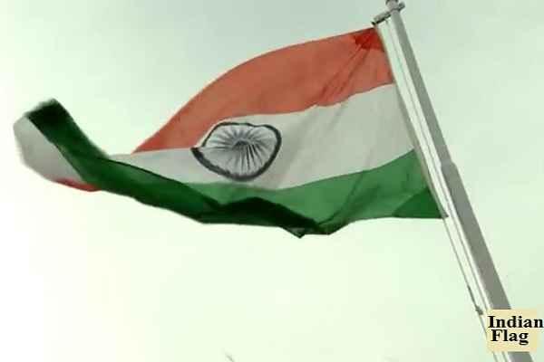 national-flag-will-hald-down-tomorrow-to-honor-arjan-singh