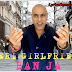Baba Sehgal : Baby Tu Meri Girlfriend Ban Lyrics