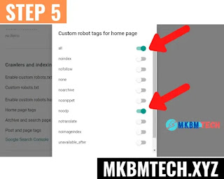 search engine optimization for blogger blogspot