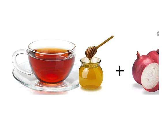 10 best Cough Remedies: इन घरेलू नुस्खों को आजमाकर कर पाएं खांसी से तुरंत छुटकारा