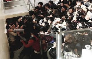 identitas film deranged film korea deranged sub indo deranged movie streaming sinopsis film pandora sinopsis film contagion sinopsis film the flu review film tunnel Navigasi Halaman