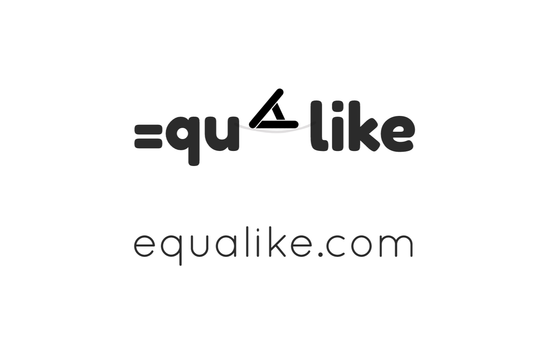 equalike.com