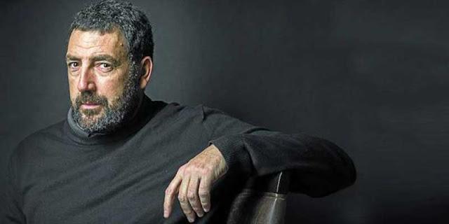 Daniel Calparsoro ('Cien años de perdón') comienza el rodaje de 'El Silencio de la Ciudad Blanca'