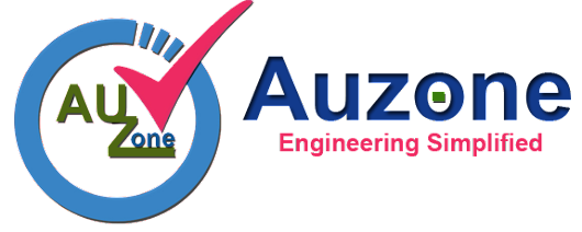 Anna University Increased Maximum Time to clear Arrear exams upto August 2018 ~ Au - Zone
