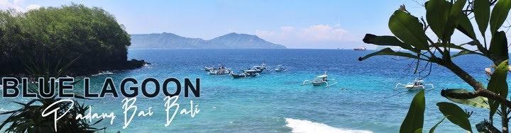Blue-Lagoon-esnórquel-playa-Bali