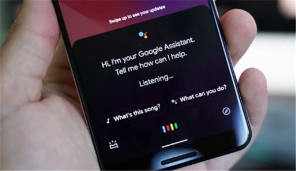 How to Enable Dark Mode in Google Assistant