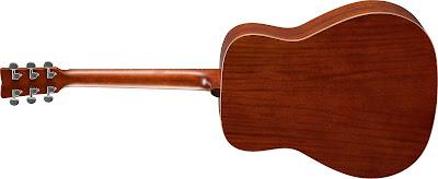 Bí quyết chọn đàn guitar yamaha chất lượng tốt cho ngưới mới bắt đầu