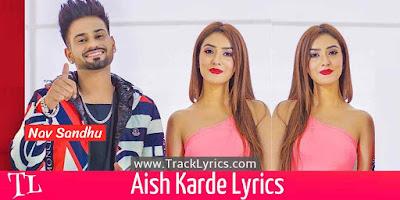aish-karde-song-lyrics