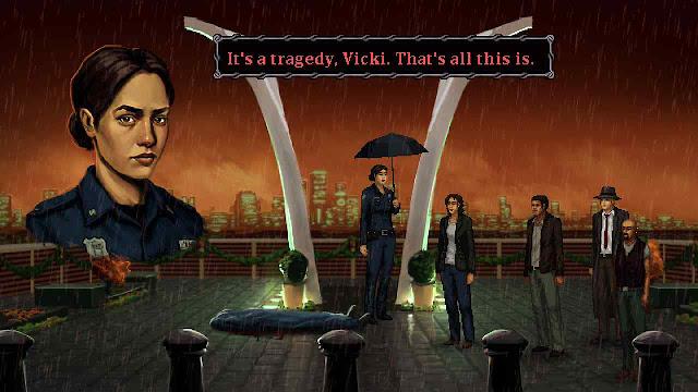 screenshot-1-of-unavowed-pc-game