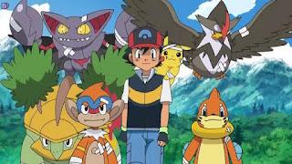 pokemon phan 2