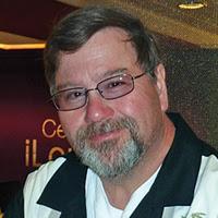 Al Colombo, profile picture (image)