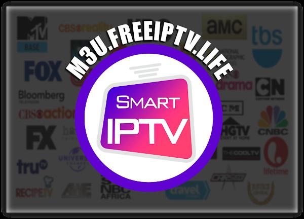 IPTV SERVERS | IPTV LISTS | M3U PLAYLISTS | DAILY AUTO UPDATED LINKS | 06 DECEMBER 2020