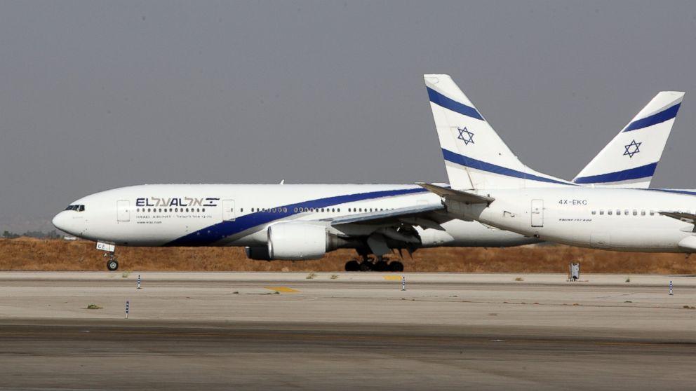 Sah, Pemerintah Zionis Israel Izinkan Warganya Kunjungi Arab Saudi
