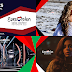[OLHARES SOBRE O ESC2021] Albânia, Portugal e Bulgária