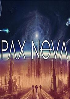 Pax Nova Thumb