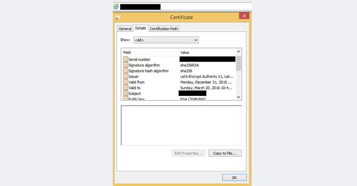 encrypt-certificates-malvertising