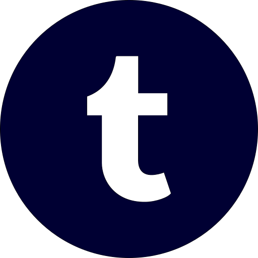 TRADOSAURE-TWITTER