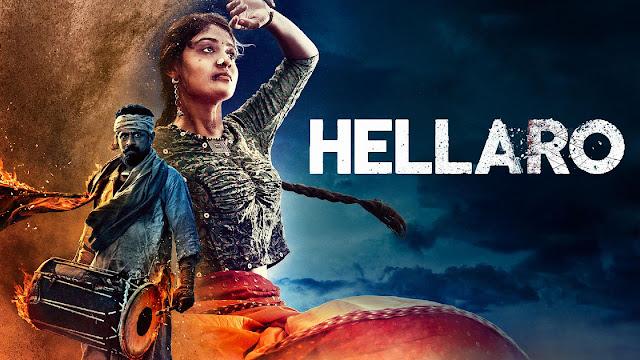 Hellaro Gujrati Movie Full Download For Free