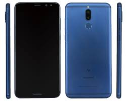 Huawei-maimang-6