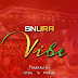 AUDIO | Snura - Vibe | Download Mp3 Music