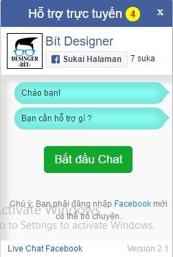 Code Tạo hộp chát hỗ trợ online cho blogger, code tạo hộp chatbox fanpage cho blogger, cách tạo hộp chatbox cho blogger, code tích hợp hộp chat cho blogger, code thêm hộp chat cho blogspot, Code Tạo hộp chatbox hỗ trợ online cho blogger, phần mềm live chat fanpage facebook cho blogspot