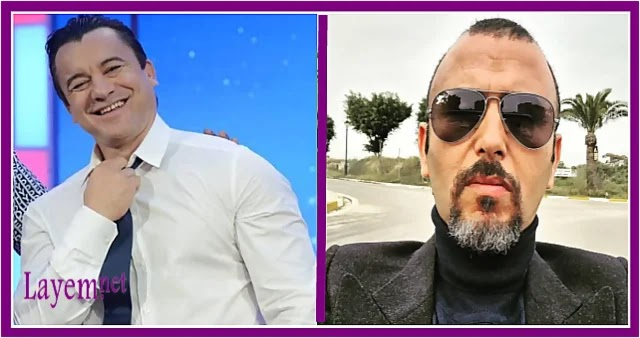 لطفي العبدلي يعلّق على مغادرة سامي الفهري السجن !