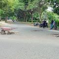 Unsyiah Pagari Kopelma, UIN Ar-Raniry Berharap Ada Pertemuan Tokoh Aceh