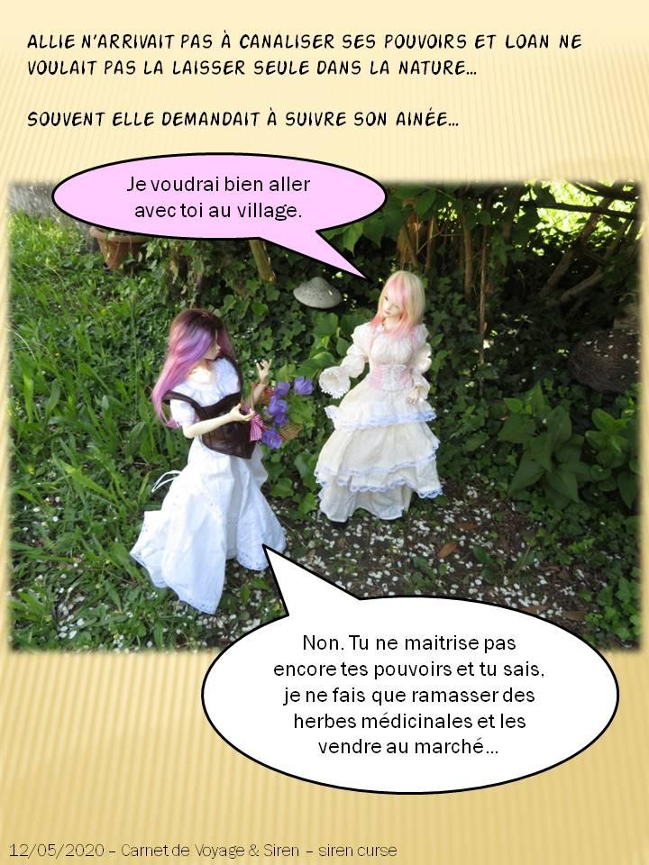 (C)arnets 2 Voyages: Siren curse (fin) - Page 29 Diapositive4