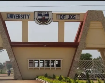 UniJos Lecturer killed by Gunmen, daughter kidnapped