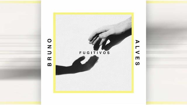 """""""Fugitivos"""" es el primer single de Bruno Alves, producido por Rayden"""