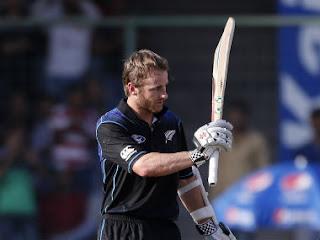 India vs New Zealand 2nd ODI 2016 Highlights