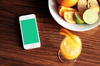 berapa lama pemakaian iphone second sebelum dibeli harus mengetahui