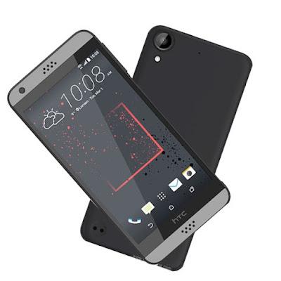 HTC Desire 530 Specifications - Inetversal