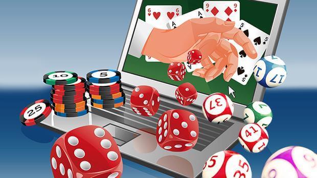 Review] Có nên chơi casino trực tuyến để có cơ hội chiến thắng
