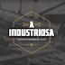 E-téxtiles nos espacios maker na Industriosa