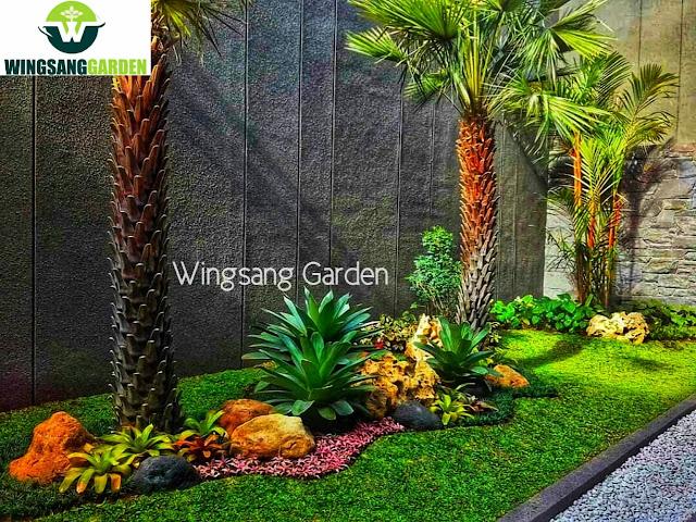 Tukang Taman Bengkayang | Jasa Pembuatan Taman Di Bengkayang Kalbar