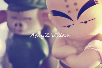 AtoyZ.Video