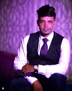 Sufiyan Ansari (Tik Tok Star), Wiki, Age, Girlfriend, Family, Weight, Height, Bioghraphy, Stunt Rider Sufi - sufiya%2Bansari%2Bbiography